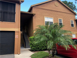 Photo of 421 Summit Ridge Place, Unit 203, LONGWOOD, FL 32779 (MLS # O5829081)