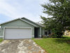 Photo of 86 Parker Cove Court, OCOEE, FL 34761 (MLS # O5829094)