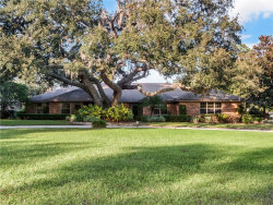 Photo of 1304 Sweetwater Club Boulevard, LONGWOOD, FL 32779 (MLS # O5829111)