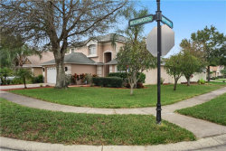 Photo of 2760 Bellewater Place, OVIEDO, FL 32765 (MLS # O5829227)