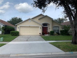 Photo of 13013 Quail Court, ORLANDO, FL 32828 (MLS # O5829234)