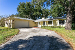 Photo of 244 Shady Hollow, CASSELBERRY, FL 32707 (MLS # O5829355)