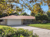 Photo of 2923 Temple Trail, WINTER PARK, FL 32789 (MLS # O5829388)