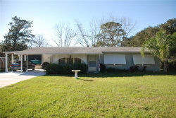 Photo of 2480 Island Drive, LONGWOOD, FL 32779 (MLS # O5829393)