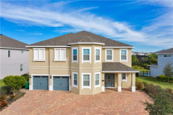 Photo of 7697 Fairfax Drive, KISSIMMEE, FL 34747 (MLS # O5829397)