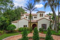Photo of 671 Via Lugano, WINTER PARK, FL 32789 (MLS # O5829472)