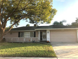 Photo of 1779 Sunrise Place, CLEARWATER, FL 33755 (MLS # O5829494)