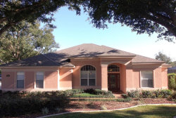 Photo of 1655 Sweetwater West Circle, APOPKA, FL 32712 (MLS # O5829515)