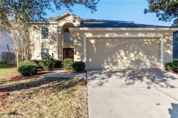 Photo of 416 Dominish Estates Drive, APOPKA, FL 32712 (MLS # O5829760)