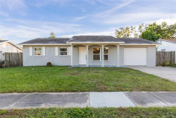 Photo of 6230 Seaford Drive, HOLIDAY, FL 34690 (MLS # O5829773)