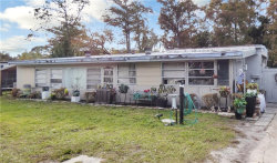 Photo of 610 N Winter Park Drive, CASSELBERRY, FL 32707 (MLS # O5829791)