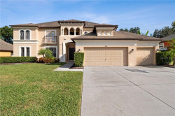 Photo of 940 Country Charm Circle, OVIEDO, FL 32765 (MLS # O5829906)
