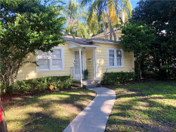 Photo of 2025 E Washington Street, ORLANDO, FL 32803 (MLS # O5829924)