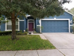 Photo of 14568 Unbridled Drive, ORLANDO, FL 32826 (MLS # O5829926)