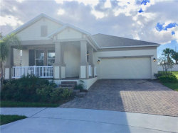 Photo of 5006 Weeping Holly Court, WINTER GARDEN, FL 34787 (MLS # O5830047)