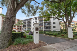 Photo of 102 S Interlachen Avenue, Unit 509, WINTER PARK, FL 32789 (MLS # O5830098)