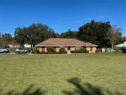 Photo of 1503 Foxden Road, APOPKA, FL 32712 (MLS # O5830197)