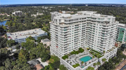 Photo of 100 S Eola Drive, Unit 1006, ORLANDO, FL 32801 (MLS # O5830203)