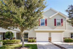 Photo of 207 Woodknoll Place, VALRICO, FL 33594 (MLS # O5830243)
