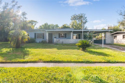 Photo of 5432 Davisson Avenue, ORLANDO, FL 32810 (MLS # O5830326)