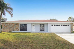 Photo of 16118 Marshfield Drive, TAMPA, FL 33624 (MLS # O5830328)