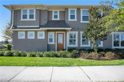 Photo of 11807 Vermillion Avenue, WINDERMERE, FL 34786 (MLS # O5830379)