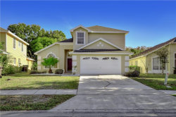 Photo of 4337 Creekside Boulevard, KISSIMMEE, FL 34746 (MLS # O5830432)