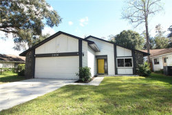 Photo of 7906 Autumn Wood Drive, ORLANDO, FL 32825 (MLS # O5830447)