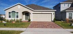 Photo of 4645 Baymoor Drive, KISSIMMEE, FL 34758 (MLS # O5830489)