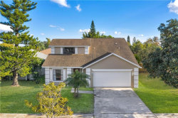 Photo of 3034 Woolridge Drive, ORLANDO, FL 32837 (MLS # O5830588)