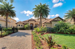 Photo of 14604 Avenue Of The Rushes, WINTER GARDEN, FL 34787 (MLS # O5830652)