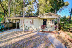 Photo of 210 Hillside Avenue, ORLANDO, FL 32803 (MLS # O5830670)