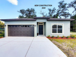 Photo of 5631 Tomoka Drive, ORLANDO, FL 32839 (MLS # O5830698)