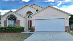Photo of 2001 Torrey Drive, Unit 6, ORLANDO, FL 32818 (MLS # O5830711)