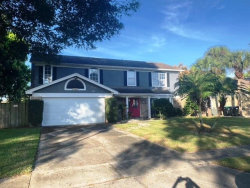 Photo of 4461 Yachtmans Court, ORLANDO, FL 32812 (MLS # O5830759)