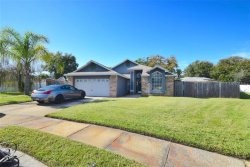Photo of 2702 Sebastian Court, KISSIMMEE, FL 34743 (MLS # O5830807)
