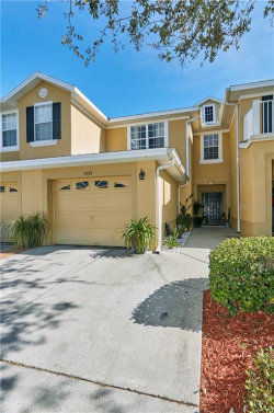 Photo of 1333 Falling Star Lane, ORLANDO, FL 32828 (MLS # O5830809)