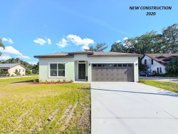 Photo of 5635 Tomoka Drive, ORLANDO, FL 32839 (MLS # O5830818)