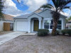 Photo of 1157 City Park Avenue, ORLANDO, FL 32808 (MLS # O5830847)