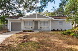 Photo of 3420 Doreen Court, LAKELAND, FL 33810 (MLS # O5830900)