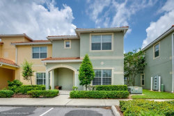 Photo of 8935 Candy Palm Road, KISSIMMEE, FL 34747 (MLS # O5831143)