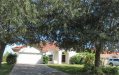 Photo of 11421 Arborside Bend Way, WINDERMERE, FL 34786 (MLS # O5831334)