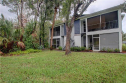 Photo of 2006 Northlake Drive, Unit 2006, SANFORD, FL 32773 (MLS # O5831576)