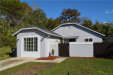 Photo of 853 Grenadier Drive, ORLANDO, FL 32807 (MLS # O5831657)