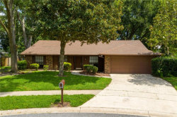 Photo of 1290 Eastland Point, LONGWOOD, FL 32750 (MLS # O5831666)