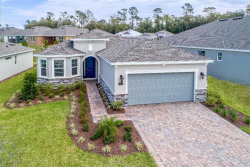 Photo of 979 Victoria Hills Drive S, DELAND, FL 32724 (MLS # O5831668)