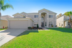 Photo of 2494 Ridgemoor Drive, ORLANDO, FL 32828 (MLS # O5832063)