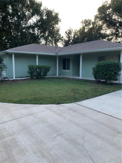 Photo of 578 Lake Howell Road, MAITLAND, FL 32751 (MLS # O5832335)