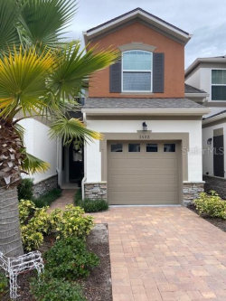 Photo of 3588 Brighton Park Circle, BELLE ISLE, FL 32812 (MLS # O5832788)