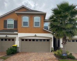 Photo of 3508 Brighton Park Circle, BELLE ISLE, FL 32812 (MLS # O5832795)